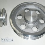 SPB Image 1