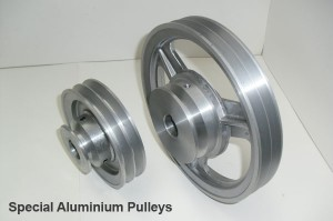 Special-Aluminium-Pulleys2