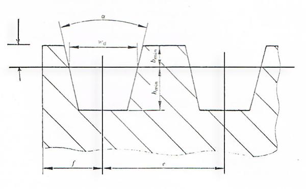 General Information Image