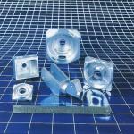 Aluminium Casting image 3